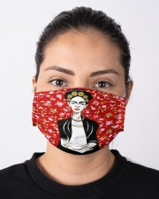 fanlovefk-35 Cloth face mask aos-face-mask-lifestyle-01