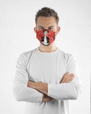 fanlovefk-35 Cloth face mask aos-face-mask-lifestyle-14