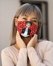 fanlovefk-35 Cloth face mask aos-face-mask-lifestyle-17
