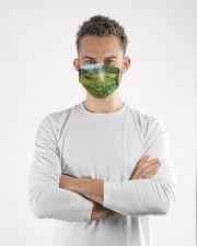 fanlovevango-33 Cloth face mask aos-face-mask-lifestyle-14