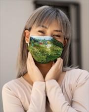 fanlovevango-33 Cloth face mask aos-face-mask-lifestyle-17