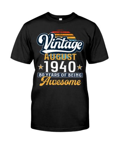 August-1940-09