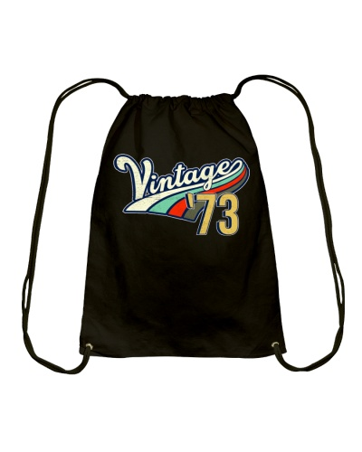 1973- Vintage