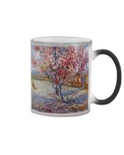 fanlovevango-23 Color Changing Mug tile