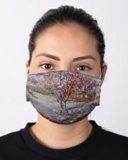 fanlovevango-23 Cloth face mask aos-face-mask-lifestyle-01