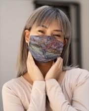 fanlovevango-23 Cloth face mask aos-face-mask-lifestyle-17