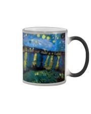 fanlovevango-31 Color Changing Mug thumbnail