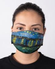 fanlovevango-31 Cloth face mask aos-face-mask-lifestyle-01
