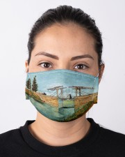 fanlovevango-44 Cloth face mask aos-face-mask-lifestyle-01
