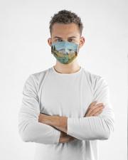 fanlovevango-44 Cloth face mask aos-face-mask-lifestyle-14