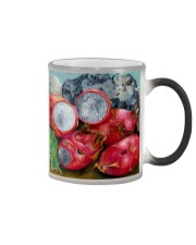 fanlovefk-42 Color Changing Mug thumbnail