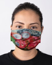 fanlovefk-42 Cloth face mask aos-face-mask-lifestyle-01