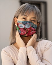 fanlovefk-42 Cloth face mask aos-face-mask-lifestyle-17