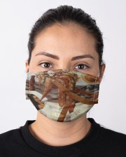 fanlovefk-46 Cloth face mask aos-face-mask-lifestyle-01