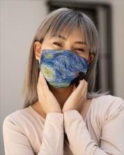 fanlovevango-27 Cloth face mask aos-face-mask-lifestyle-17