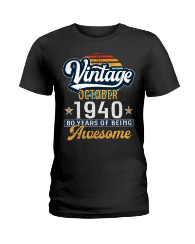 October-1940-09