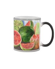 fanlovefk-51 Color Changing Mug thumbnail