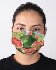 fanlovefk-51 Cloth face mask aos-face-mask-lifestyle-01