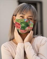 fanlovefk-51 Cloth face mask aos-face-mask-lifestyle-17