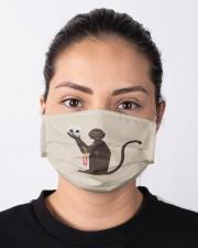 fanlovefk-08 Cloth face mask aos-face-mask-lifestyle-01
