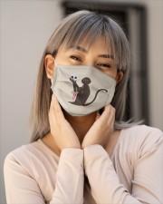 fanlovefk-08 Cloth face mask aos-face-mask-lifestyle-17