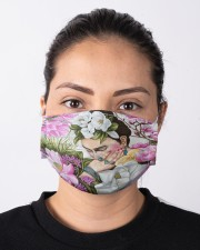 fanlovefk-27 Cloth face mask aos-face-mask-lifestyle-01