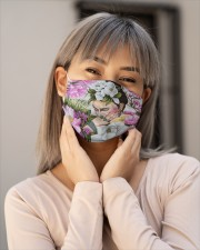 fanlovefk-27 Cloth face mask aos-face-mask-lifestyle-17
