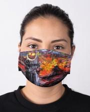 fanlovevango-06 Cloth face mask aos-face-mask-lifestyle-01