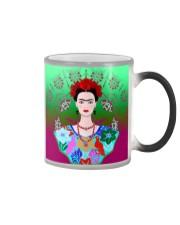 fanlovefk-44 Color Changing Mug thumbnail