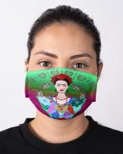 fanlovefk-44 Cloth face mask aos-face-mask-lifestyle-01