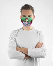 fanlovefk-44 Cloth face mask aos-face-mask-lifestyle-14