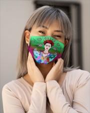 fanlovefk-44 Cloth face mask aos-face-mask-lifestyle-17