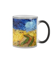 fanlovevango-21 Color Changing Mug tile