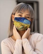 fanlovevango-21 Cloth face mask aos-face-mask-lifestyle-17