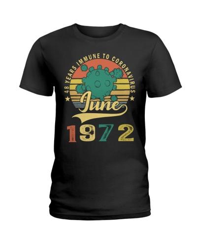 June-1972-CRN