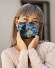 fanlovevango-10 Cloth face mask aos-face-mask-lifestyle-17