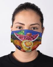 fanlovefk-39 Cloth face mask aos-face-mask-lifestyle-01