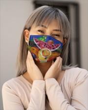fanlovefk-39 Cloth face mask aos-face-mask-lifestyle-17