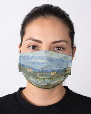 fanlovevango-42 Cloth face mask aos-face-mask-lifestyle-01