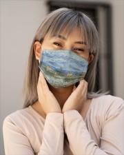 fanlovevango-42 Cloth face mask aos-face-mask-lifestyle-17