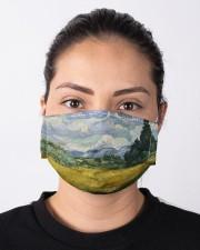 fanlovevango-17 Cloth face mask aos-face-mask-lifestyle-01