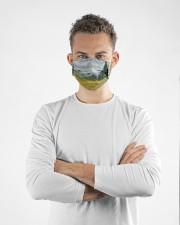 fanlovevango-17 Cloth face mask aos-face-mask-lifestyle-14