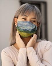 fanlovevango-17 Cloth face mask aos-face-mask-lifestyle-17