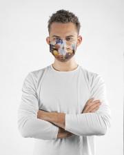 fanlovefk-20 Cloth face mask aos-face-mask-lifestyle-14