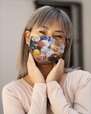 fanlovefk-20 Cloth face mask aos-face-mask-lifestyle-17
