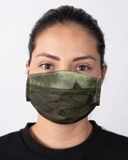fanlovevango-38 Cloth face mask aos-face-mask-lifestyle-01