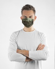 fanlovevango-38 Cloth face mask aos-face-mask-lifestyle-14