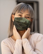 fanlovevango-38 Cloth face mask aos-face-mask-lifestyle-17