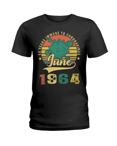 June-1964-CRN