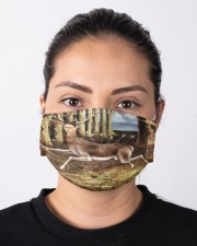 fanlovefk-55 Cloth face mask aos-face-mask-lifestyle-01